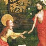 Von Gott und Jesus erzählen